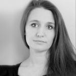 Hanna Wenzl Analyst at haxthaus