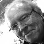 Roland Ochs - Licensed international Football Coach & Football Scout
