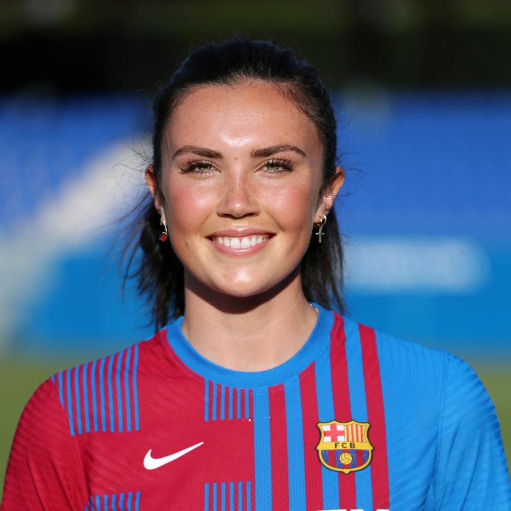 Ingrid-Syrstad Engen